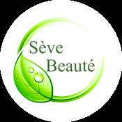 Logo Sève Beauté