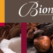 affiche bionatural by phyt's